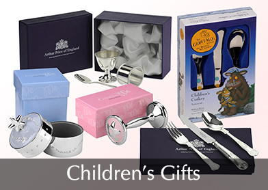 Children's Gifts