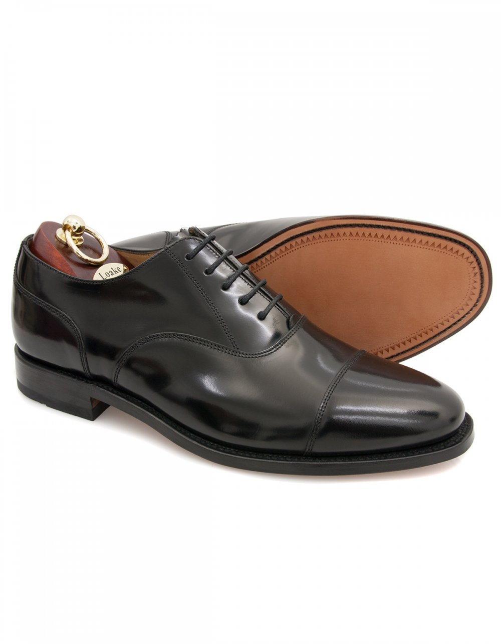 Men's Shoes 1