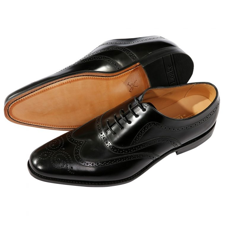 Men's Shoes 2