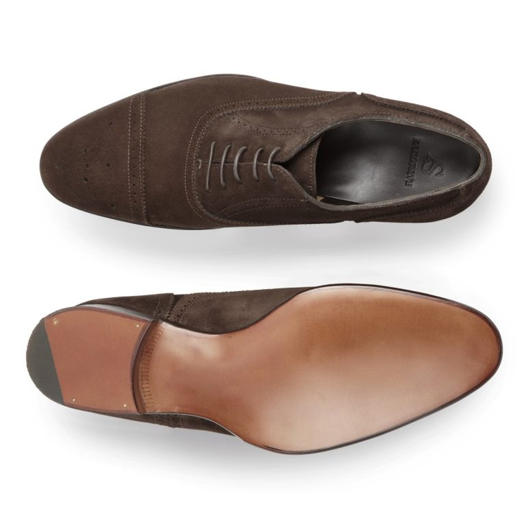 Men's Shoes 3